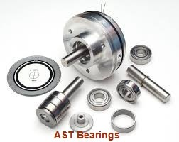 AST AST850BM 5040 plain bearings