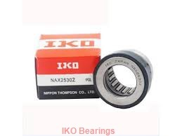 IKO TLAM 5025 needle roller bearings