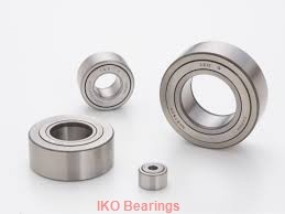 15,875 mm x 34,925 mm x 19,3 mm  IKO BRI 102212 needle roller bearings