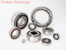 71,438 mm x 120 mm x 32,545 mm  Timken 47490/47420 tapered roller bearings