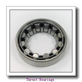 SKF  353059 A Cylindrical Roller Thrust Bearings