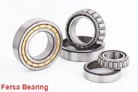 Fersa 32218F tapered roller bearings