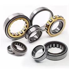 40 mm x 68 mm x 15 mm  FAG 6008 ac compressor bearings