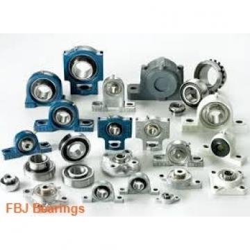 FBJ NK16/16 needle roller bearings