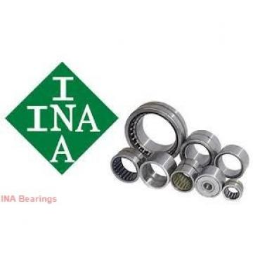 INA RSL185032-A cylindrical roller bearings