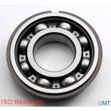 82,55 mm x 146,05 mm x 41,275 mm  ISO 663/653 tapered roller bearings