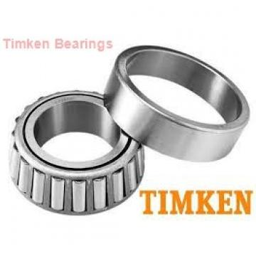 60,325 mm x 122,238 mm x 38,354 mm  Timken HM212044/HM212011 tapered roller bearings