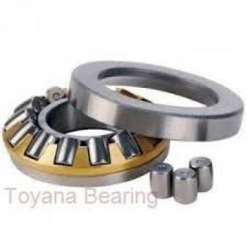 Toyana 2320K+H2320 self aligning ball bearings