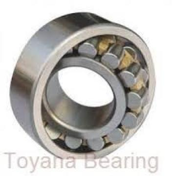 Toyana LM501349/14 tapered roller bearings