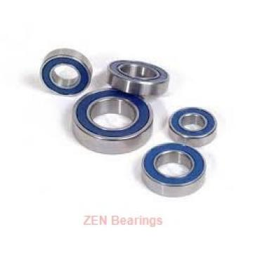 70 mm x 110 mm x 20 mm  ZEN 6014-2RS deep groove ball bearings