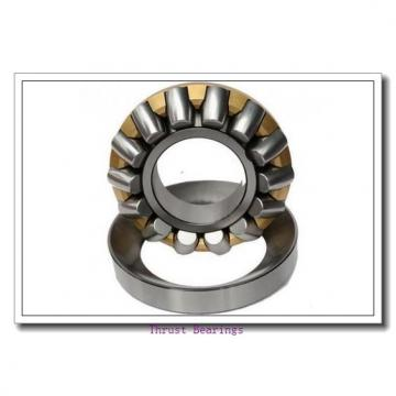 SKF  353013 A Screw-down Bearings