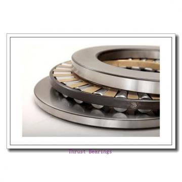 SKF  353150 A Tapered Roller Thrust Bearings
