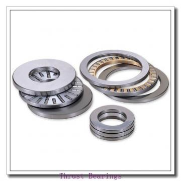 SKF 353045 A Thrust Bearings