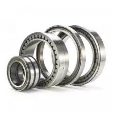 100 mm x 180 mm x 34 mm  FAG 30220-A Air Conditioning  bearing