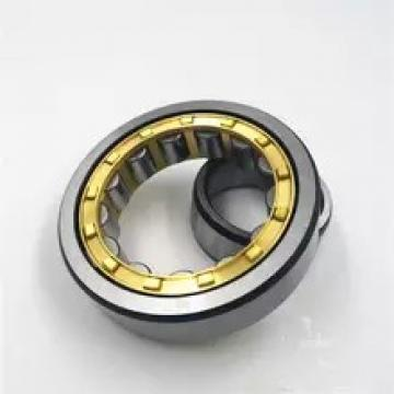 Loyal NU2211ECP Atlas air compressor bearing
