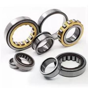 FAG NJ211-E-XL-TVP2 ac compressor bearings
