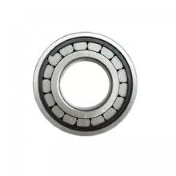 120 mm x 215 mm x 40 mm  FAG QJ224-N2-MPA Air Conditioning  bearing