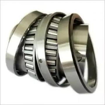 FAG 6207-C3 ac compressor bearings
