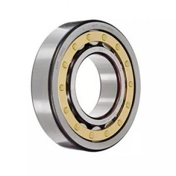 SKF BVNB311523 ac compressor bearings