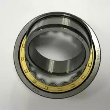 SKF BA1-7263  Air Conditioning  bearing