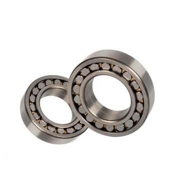 Loyal BC1-1696 Atlas air compressor bearing
