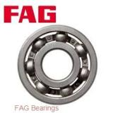 FAG RN2244-EX-MPBX cylindrical roller bearings