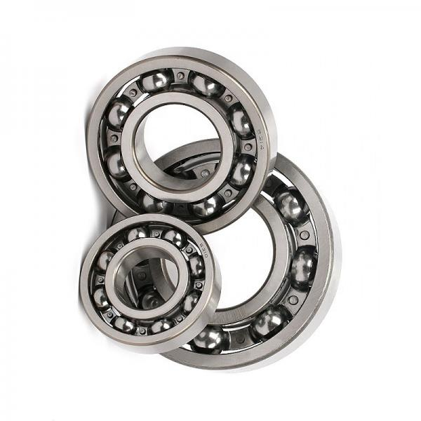 Groove Ball Bearing 6010 (61826 61826 61810 61910 61811 61911 6805 8907 6908 6803 6010 6012 6201 6202 6206 6210 6220 6230 6240) #1 image